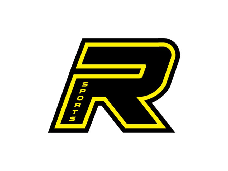 Repp Sport