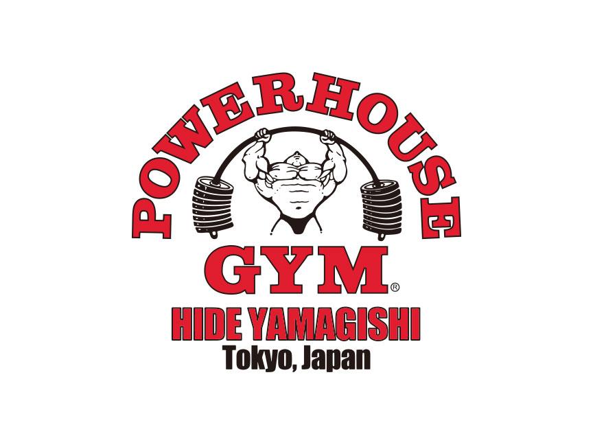 Power House Gym Tokyo, Japan