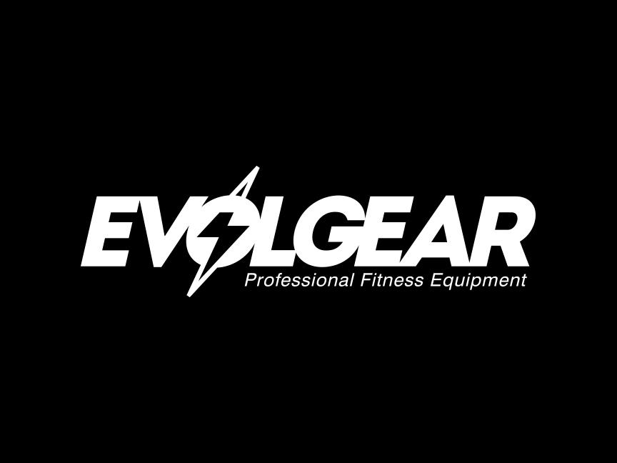 evolgear-logo